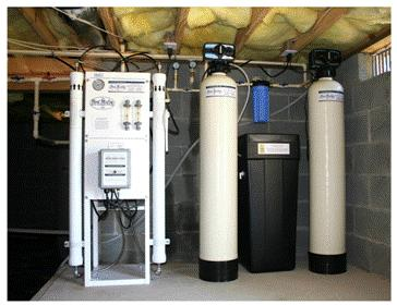 Whole Home Reverse Osmosis Homemade Ftempo